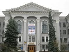 Что нужно для поступления в харьковский национальный университет радиоэлектроники